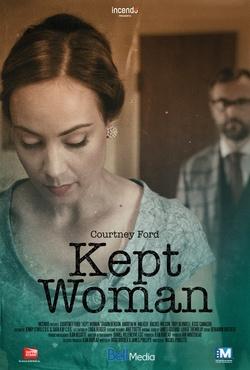 : Kept Woman