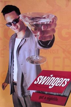 : Swingers