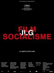 : Film Socjalizm