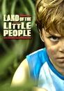 Kraina małych ludzi