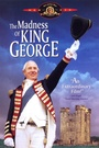 Szaleństwo króla Jerzego