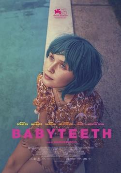: Zęby mleczne