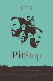 : Pit Stop
