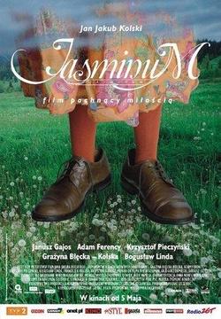 : Jasminum