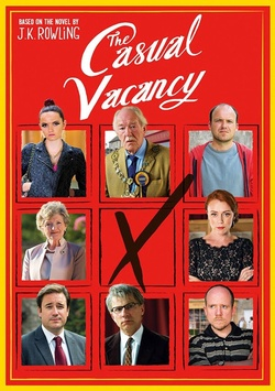 : The Casual Vacancy