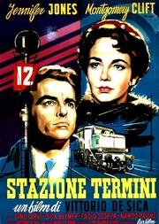 : Stacja końcowa