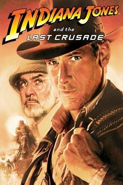 : Indiana Jones i ostatnia krucjata