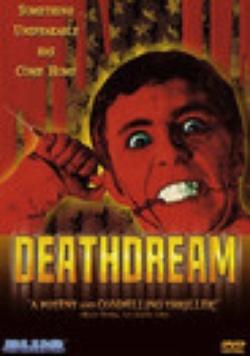 : Dead of Night