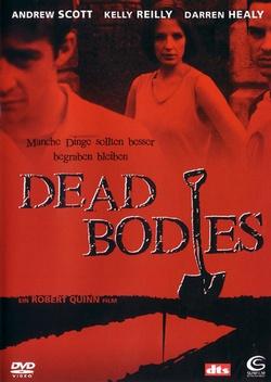 : Dead Bodies