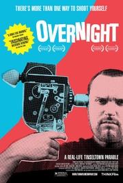 : Overnight