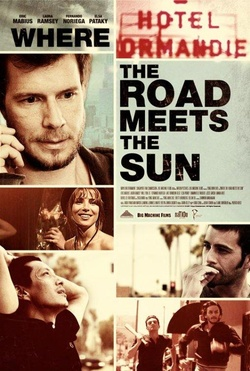 : Where the Road Meets the Sun