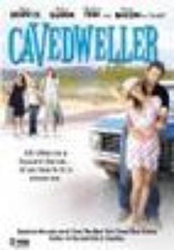 : Cavedweller
