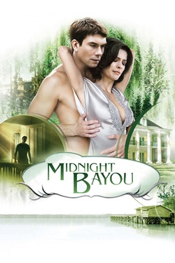 : Midnight Bayou