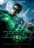 Green Lantern   Zielona Latarnia