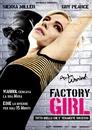 Factory Girl   Dziewczyna z fabryki