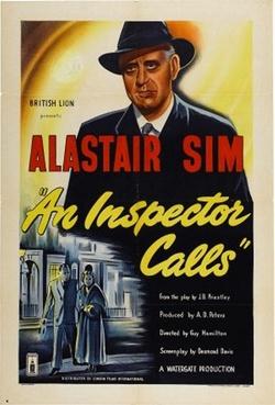 : An Inspector Calls