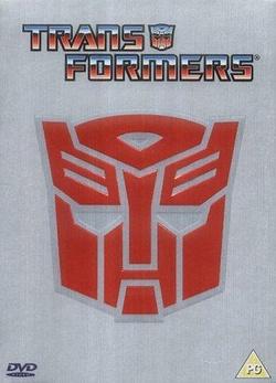 : Transformers