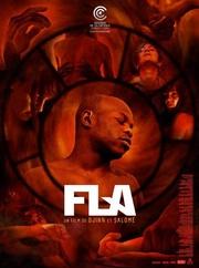: FLA (Faire: l'amour)