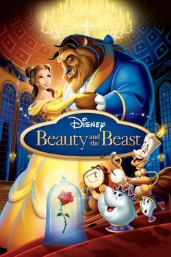 : Piękna i Bestia