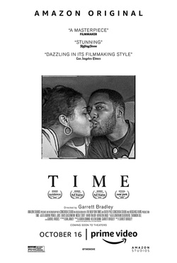 : Time
