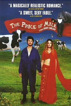 : The Price of Milk