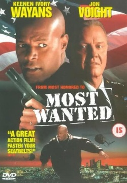 : Most Wanted