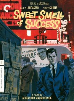 : Słodki zapach sukcesu