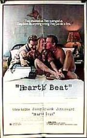 : Heart Beat