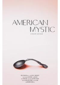 Amerykańscy mistycy