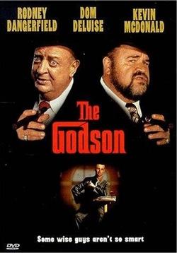 : The Godson
