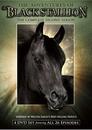 Czarny Książę | Blackie | Przygody Blackiego