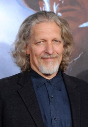 Foto: Clancy Brown