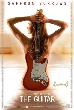 : Gitara