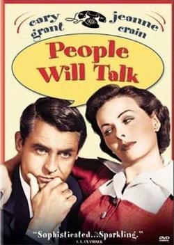:  Ludzie będą gadać