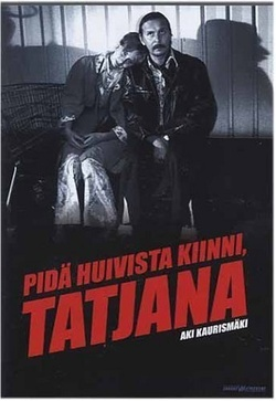 : Tatiana