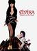 Elvira, władczyni ciemności