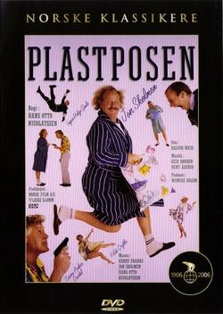 : Plastposen