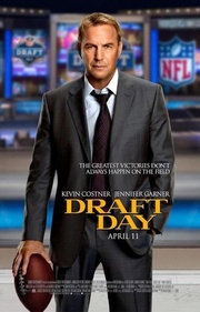 : Draft Day