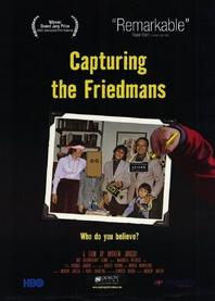 Sprawa Friedmanów