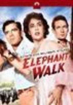 : Elephant Walk