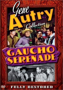 : Gaucho Serenade