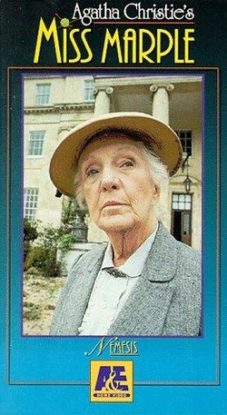 : Miss Marple: Nemezis