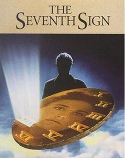 : Siódmy znak