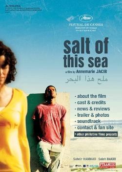: Sól tej ziemi