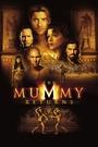 Mumia powraca