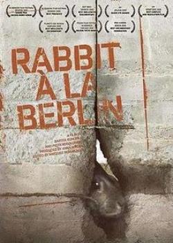 : Królik po berlińsku