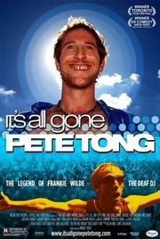 : Pete Tong: Historia głuchego didżeja
