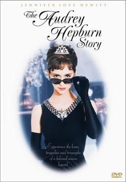 : Historia Audrey Hepburn