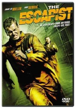 : The Escapist