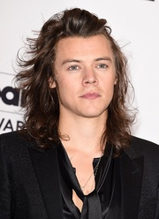 Foto: Harry Styles